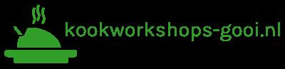 Kookworkshops-gooi.nl